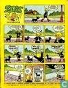 Comic Books - Sjors van de Rebellenclub (magazine) - 1962 nummer  47