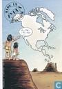 Bandes dessinées - Zygus (tijdschrift) - Zygus 50