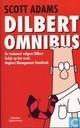 Dilbert omnibus