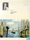 Comic Books - Simon van de rivier - Maïlis