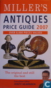 Miller's Price Guide 2007