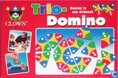 Trio - Domino
