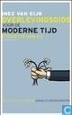 Overlevingsgids voor de moderne tijd. Etiquette van A tot Z