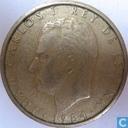 Spain 100 pesetas 1984