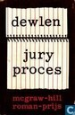 Jury proces