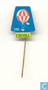 Croma 1783 (luchtballon)