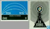 1976 Radio 50 years (IER 132)