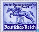 Derby de Hambourg