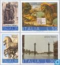 UNESCO sauver Venise