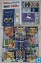 Jeux de société - Cluedo - Cluedo - Asterix en de Noormannen