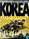Comics - Korea - Korea
