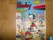 Comic Books - Pumby (tijdschrift) - Pumby 119