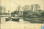 Kleine Oost, Hoorn