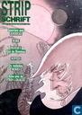 Bandes dessinées - Eric, l'Homme du Nord - Stripschrift 198/199