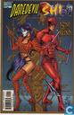Daredevil/Shi 1