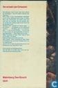 Books - Arendsoog - De wraak van Grissom