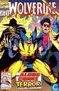 Wolverine 58
