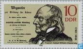 Friedrich Diesterweg