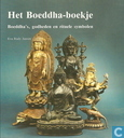 Het Boeddha-boekje