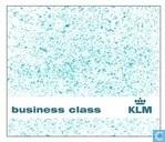 KLM (10)