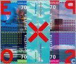 Expo 2002
