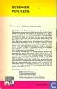 Boeken - Winfair - Winfair en de prairiegangsters