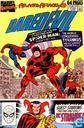 Daredevil Annual