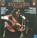 Joan Baez volume 2
