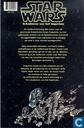 Bandes dessinées - Star Wars - Schaduwen van het imperium 3