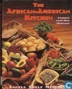 The African American Kitchen