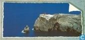 Cabo de S. Vincente