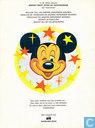 Strips - Mickey Mouse - Mickey bij de holbewoners