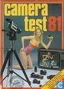Cameratest 81