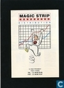 Magic Strip Distribution