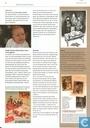 Bandes dessinées - Stichting Hans G. Kresse nieuwsbrief (tijdschrift) - Nieuwsbrief 15 juli 2004