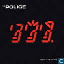 Schallplatten und CD's - Police, The - Ghost in the Machine
