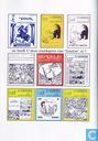 Comics - Nonkel Zigomar, Snoe en Snolleke - De Stripwereld van Gaston 8/9