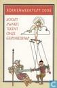 Books - Swarte, Joost - Joost Swarte tekent onze geschiedenis