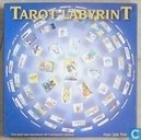 Tarot Labyrint