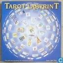 Tarot Labyrint