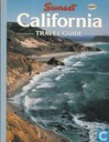 Sunset California Travel guide