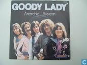 Goody lady