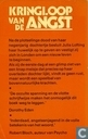 Books - Straub, Peter - Kringloop van de Angst