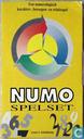 Numo Spelset