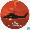 KLM Helikopters - S-76 (01)