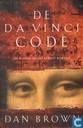 Books - Miscellaneous - De Da Vinci Code