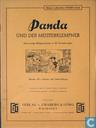 Panda und der Meisterklempner