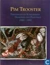Pim Trooster
