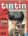 Tintin Reporter 6