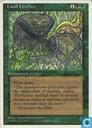 Land Leeches
